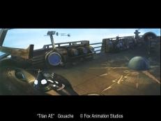 TITAN_AE_06_web_ericdsimmons
